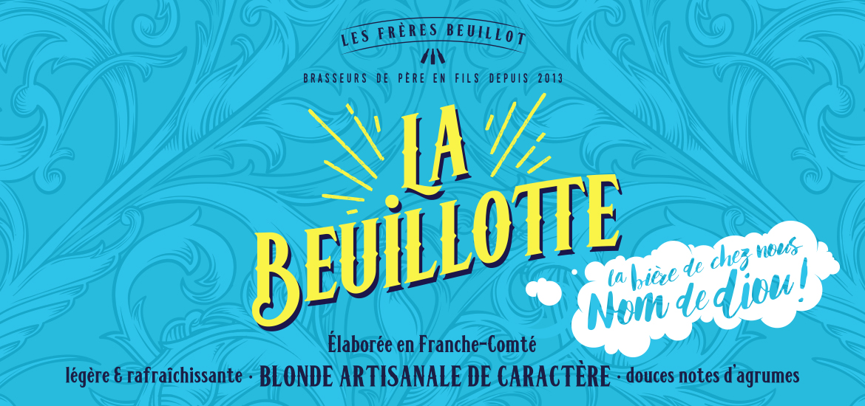beuillotte_avellana