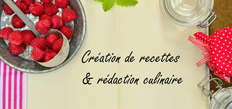 creation-avellana