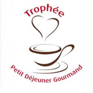 logo-trophee-petit-dejeuner-gourmand
