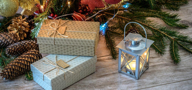 cadeaux comtois