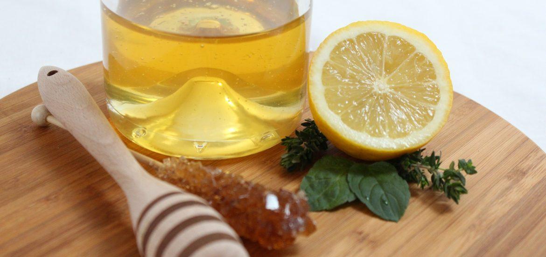 remede-naturel-indigestion