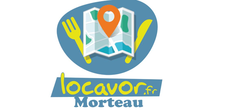 Locavor de Morteau