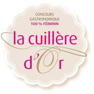 logo-la-cuillere-d-or