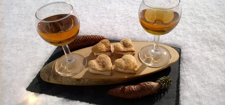 saint-valentin-dessert-comtois