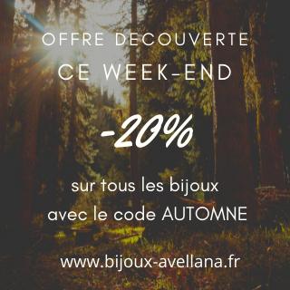 www.bijoux-avellana.fr
